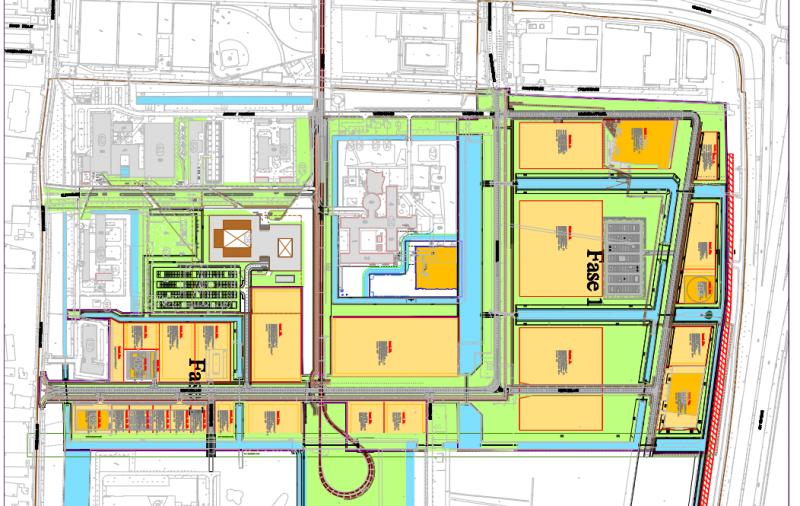 Technopolis Delft
