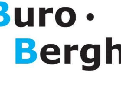 Buro Bergh