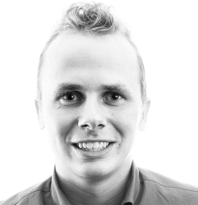 Erik Tanis