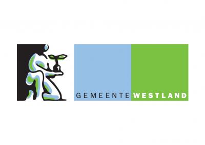 Gemeente Westaldn