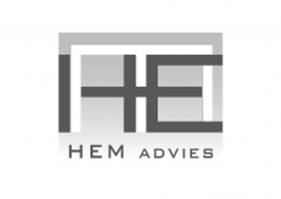 HEM advies