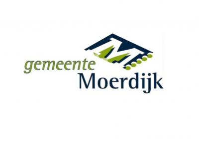 Moerdijk logo