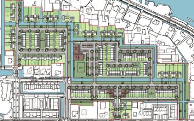 Gemeente Aalsmeer beantwoordt de behoefte aan woningbouw